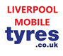 Liverpool Mobile Tyres